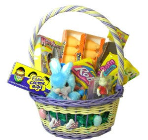 filled-easter-basket-15