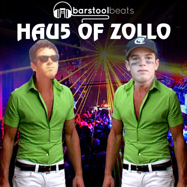 haus_of_zollo