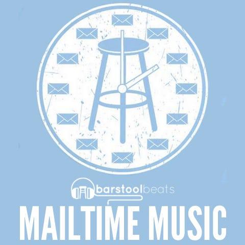 Mailtime_Music