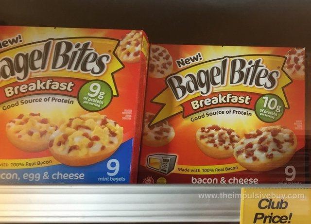 bagel-bites-breakfast