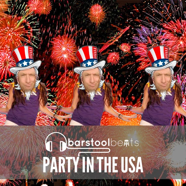 Party-In-The-USA
