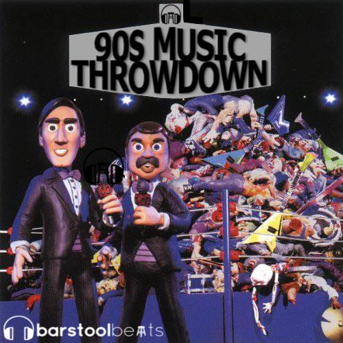 90s_music_throwdown