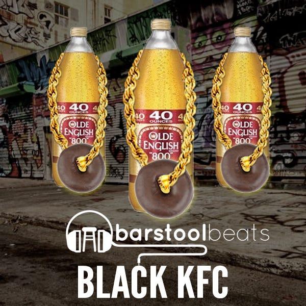 BlackKFC_playlist7