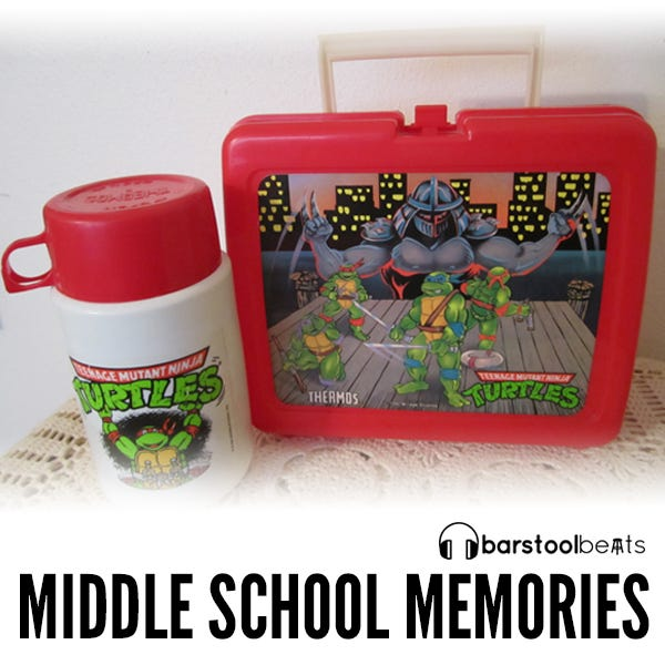 MiddleSchoolMemories_2