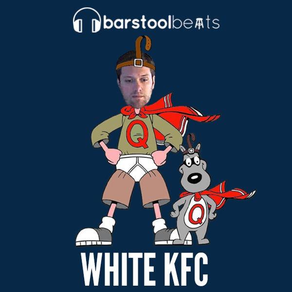 WhiteKFC4
