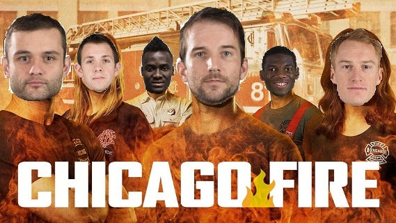 1-chicagofire