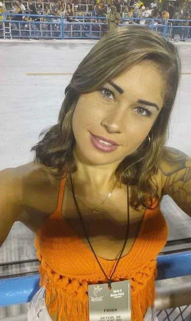 Rita-Mattos2