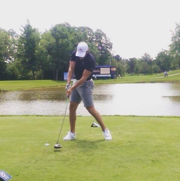 delzotto-golf
