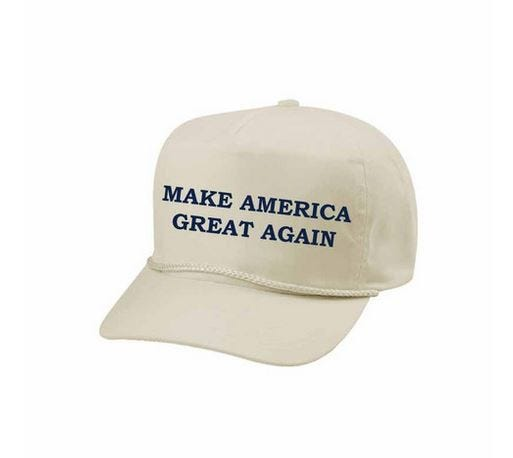 makeamericagreat