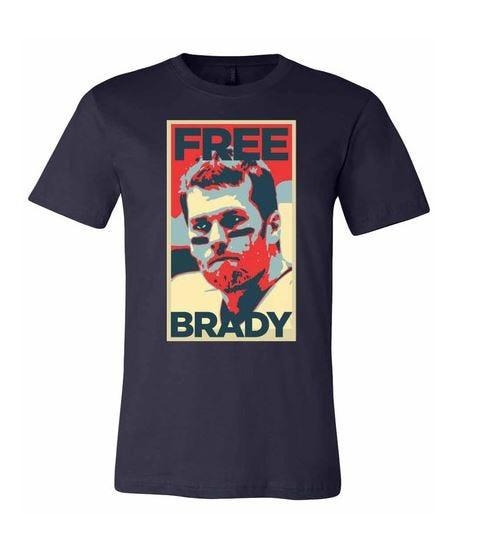 freebradyshirt