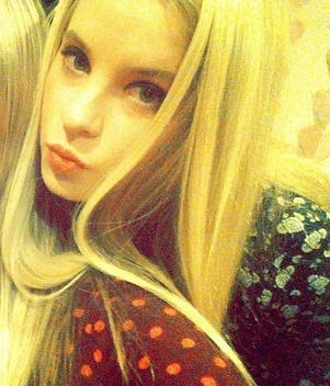 Olivia_Temple4