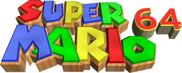 SM64_Logo_2