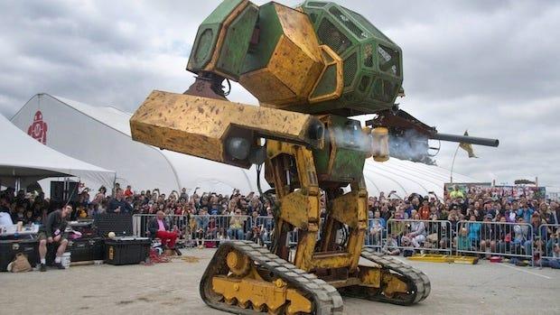 giant-robot-battle2