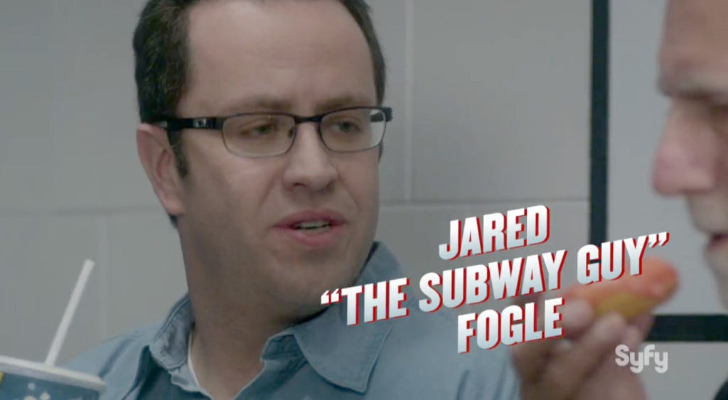 subway-jared-sharknado