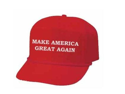 makeamericagrand