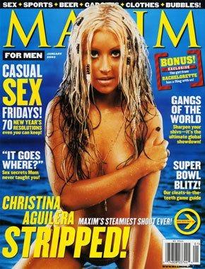 christina-aguilera-maxim