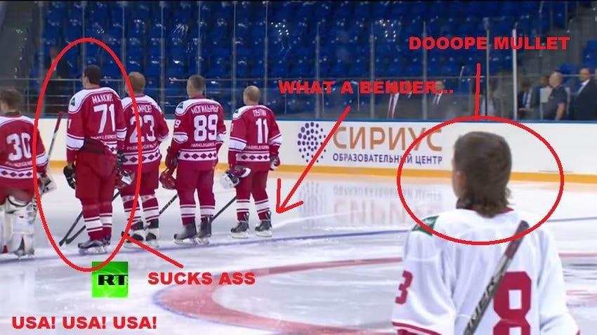 putin-hockey-sept