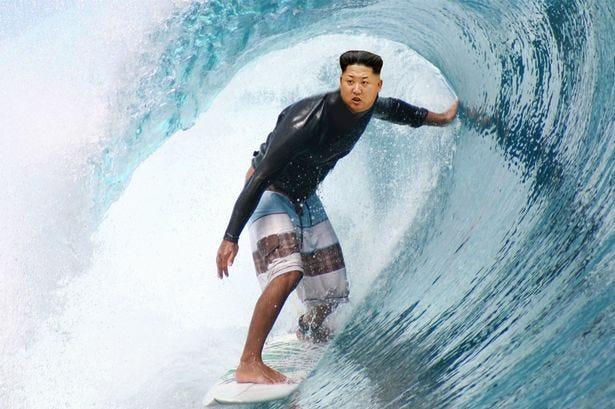 kim-jong-surf