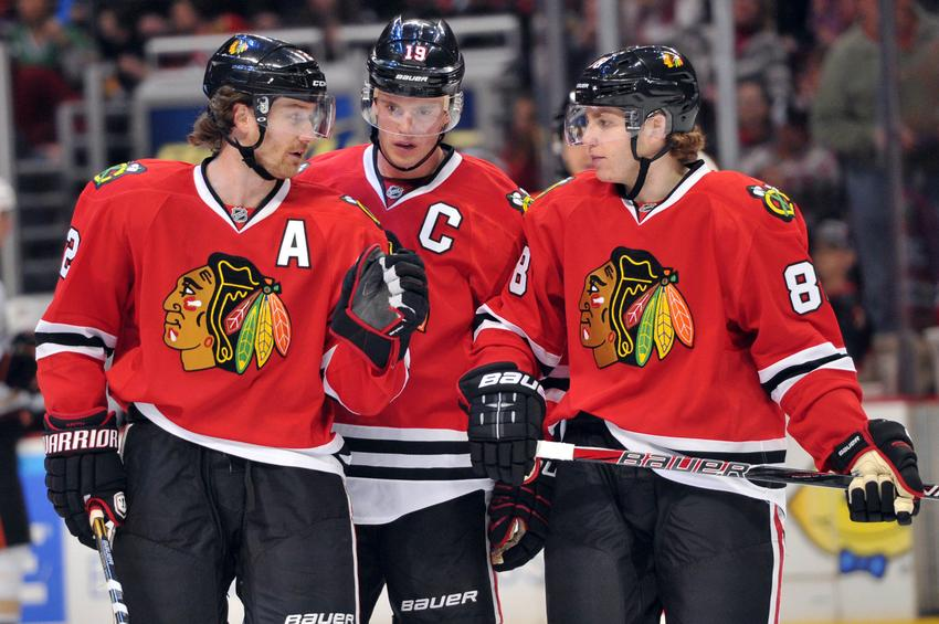 kane-toews-keith