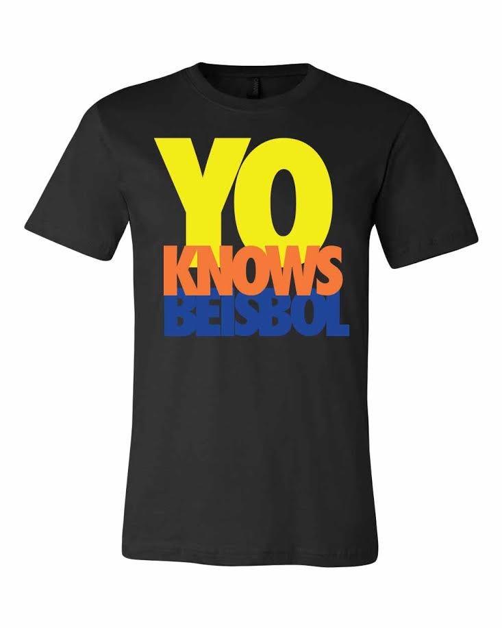 YoKnows