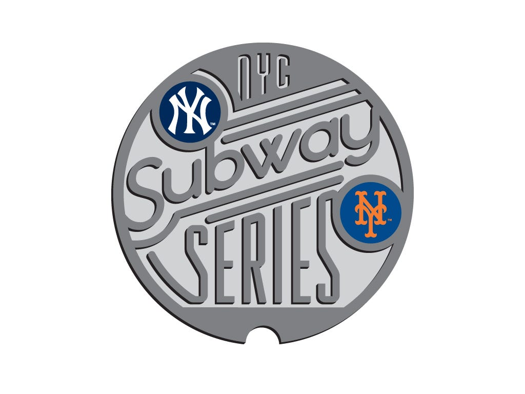 mlb_subway_series
