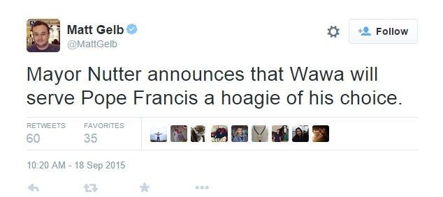 pope-wawa-tweet