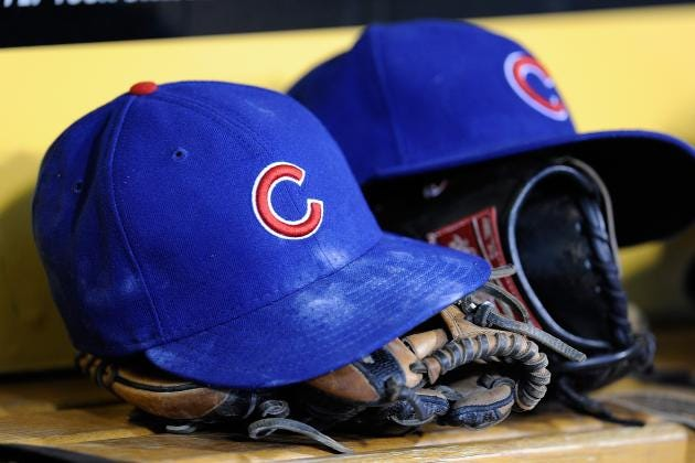 hi-res-169671951-detailed-view-of-a-chicago-cubs-equipment-sitting-in_crop_north