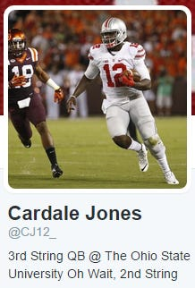 cardale-twitter-profile
