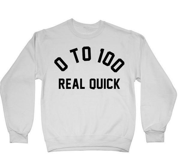 0to100