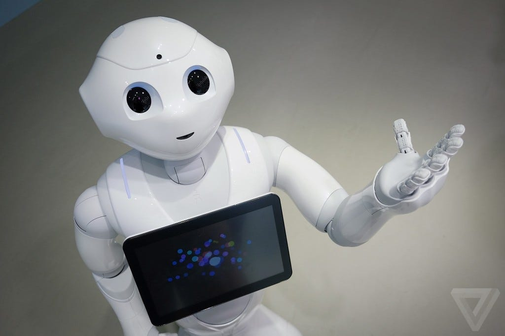pepper-robot3