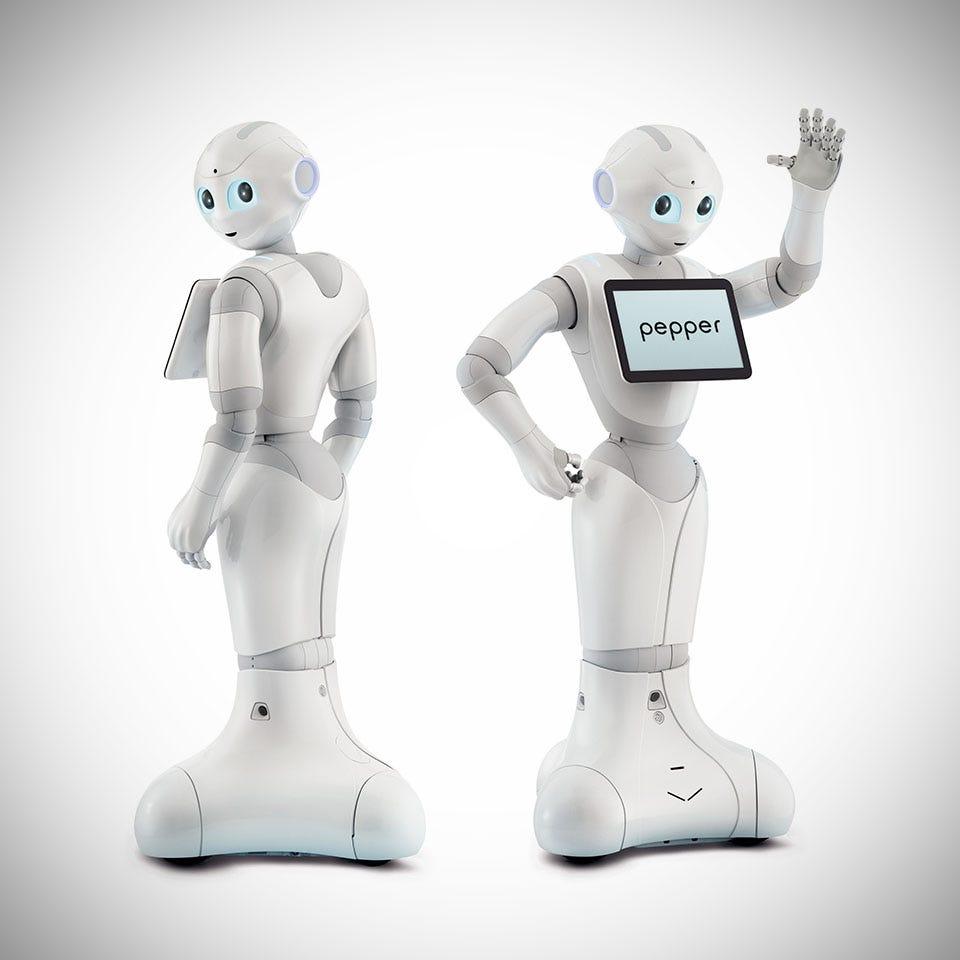 pepper-robot4