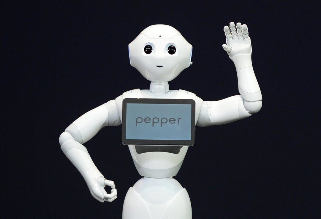 pepper-robot5