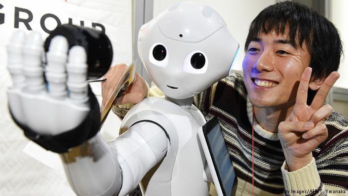 pepper-robot6