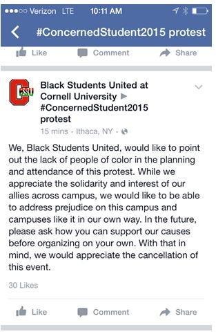 blackstudentsunited