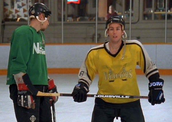 happy-gilmore-hockey