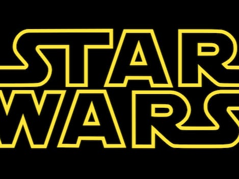 Wake Up With The First Six Star Wars Movies All At Once
