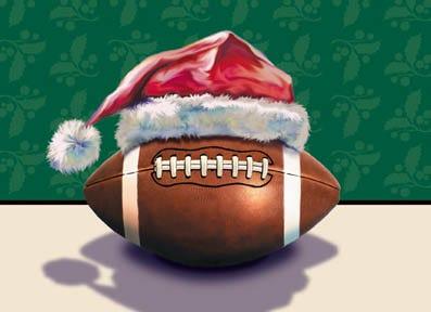 Santa_Hat_Football