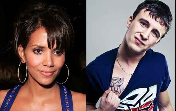 chris webby dating halle berry)