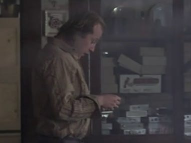 """No One Is Buying Buffalo Bill's House From Silence Of The Lambs In Biggest """"No Shit"""" Moment Of All Time"""