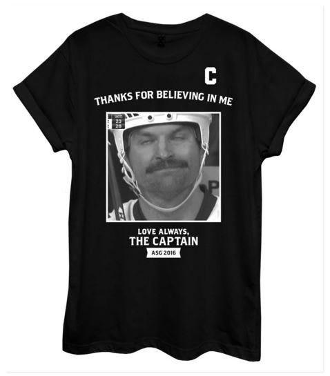 john-scott-shirt2