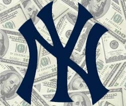 Yankees-have-money1