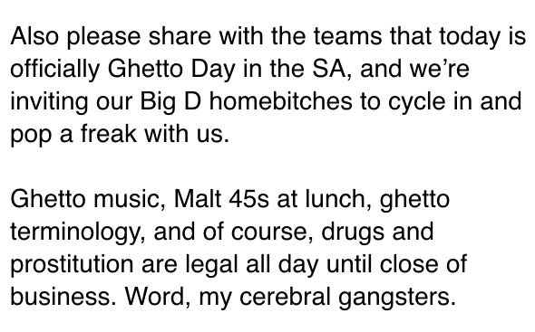 ghetto-day