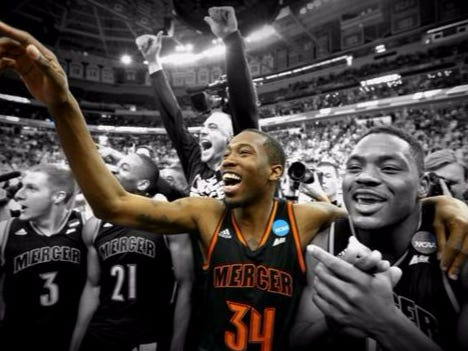 Mercer basketball player Jibri Bryan killed in Macon, Georgia