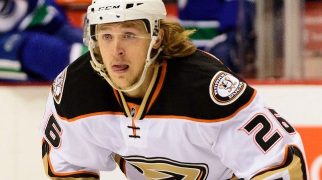 carl-hagelin-hair