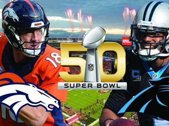 Barstool sports super bowl prop bets tips betting roulette machines strategy