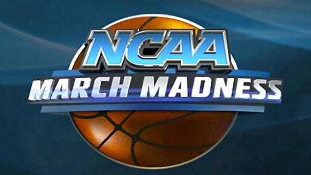 031714-sports-basketball-cinderella-teams-to-watch-ncaa-March-Madness-logo
