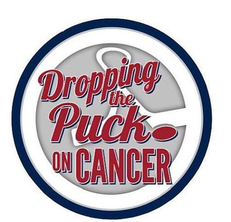 depaul-drop-the-puck-cancer
