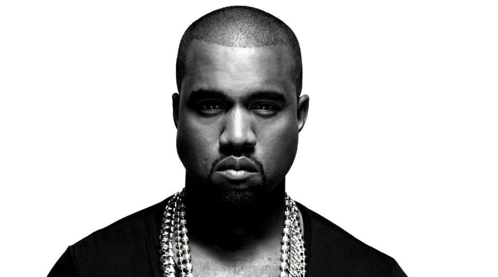 Kanye-chain