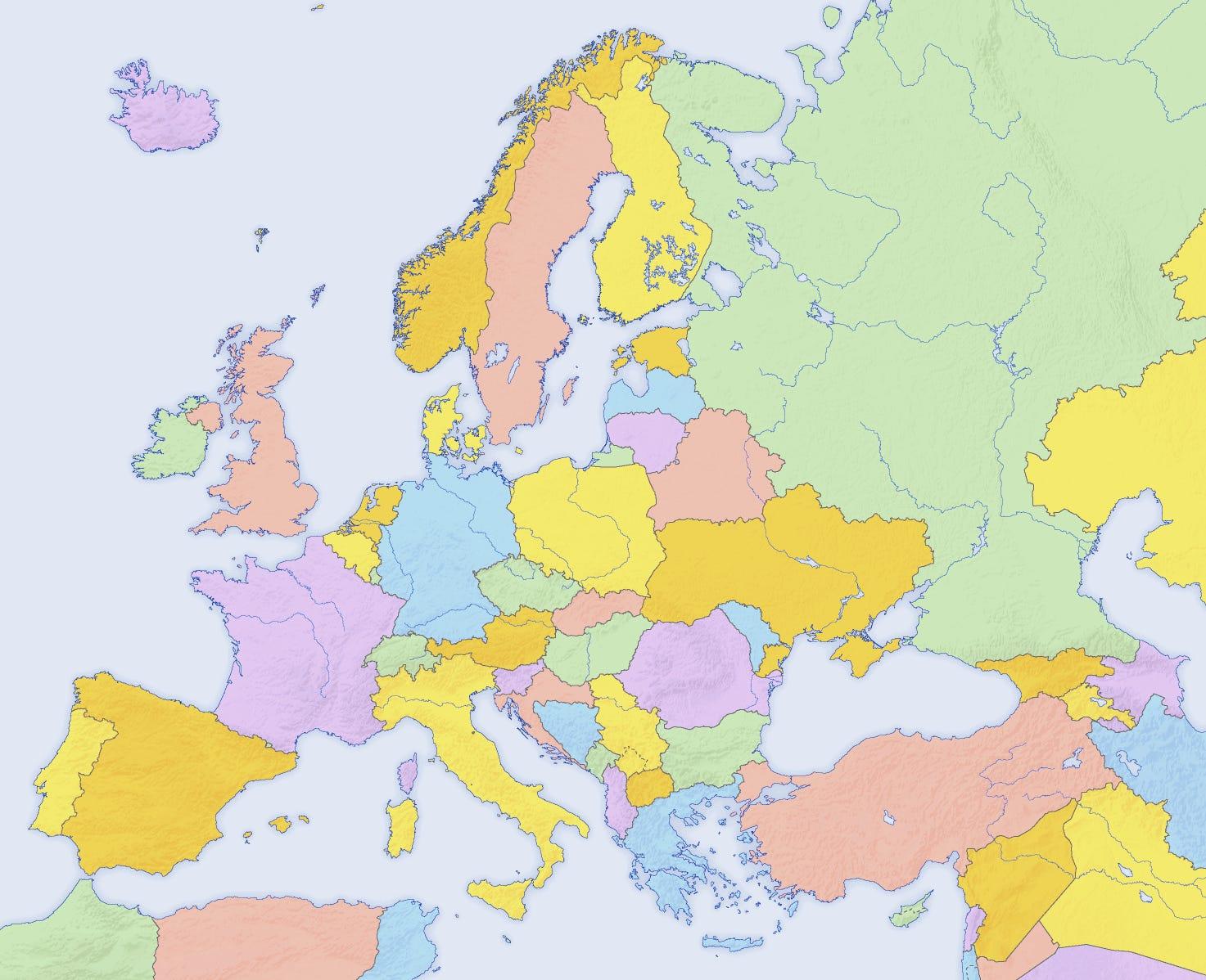 5-europe