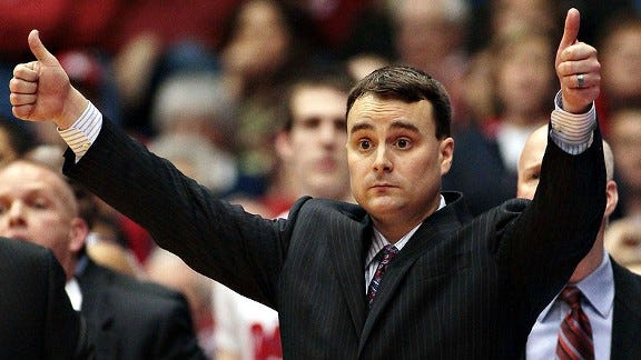 Archie-Miller-gets-contract-extension